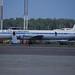 Tretyakovo Air Transport, RA-74296, Il-18D