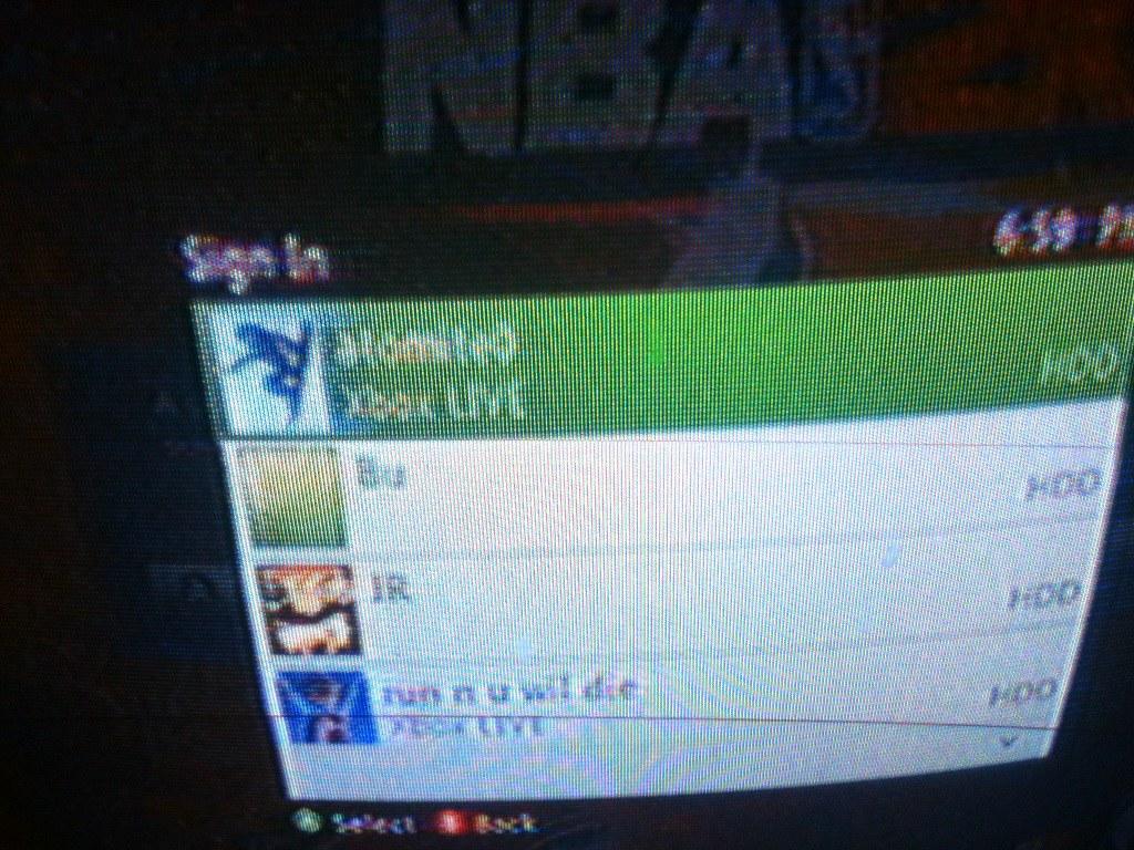 how to delete my xbox live account