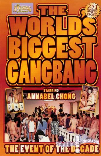 gangbang free