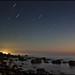 Luz de luna II - Bermeo (Bizkaia) - EXPLORE