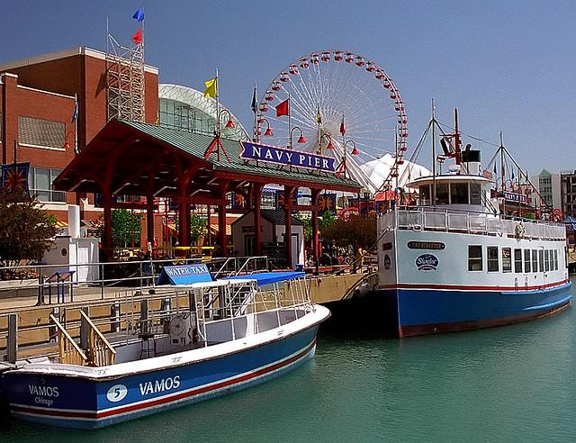 Pier Park Movies Panama City Beach