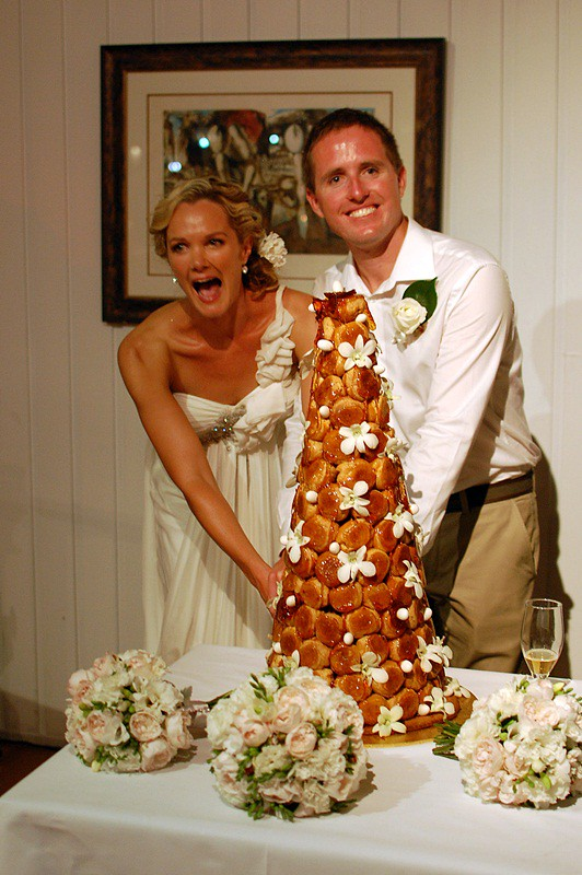 Best Wedding Cakes Salt Lake City