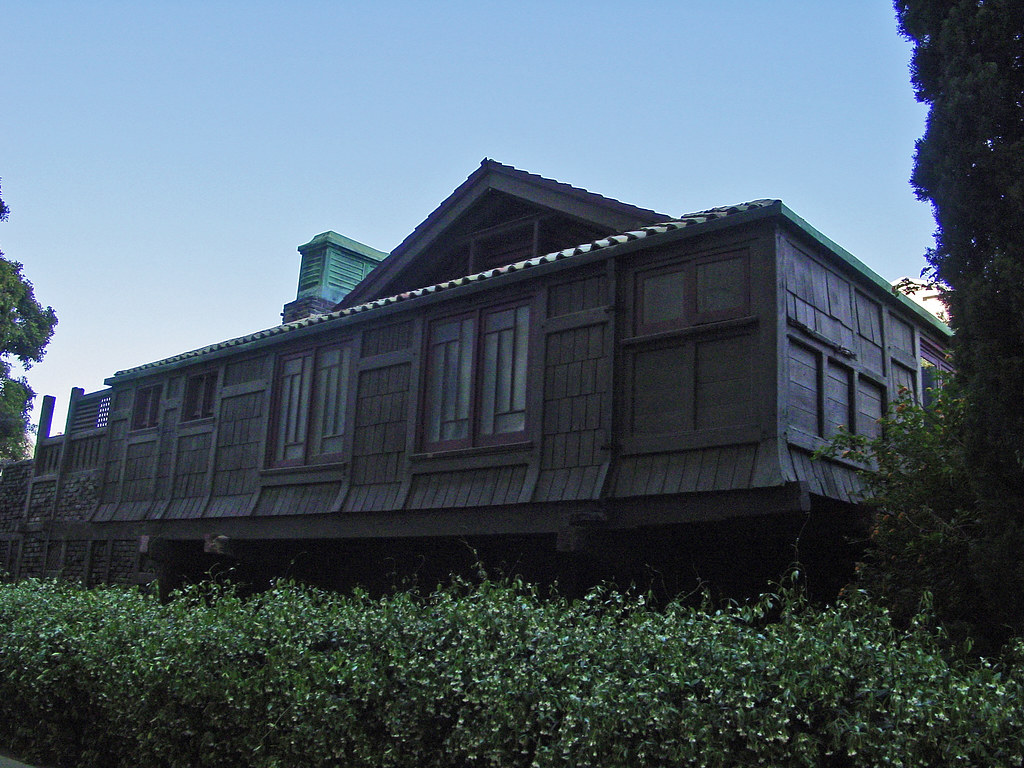02f adelaide m tichenor house e long beach historic for Beach house designs adelaide