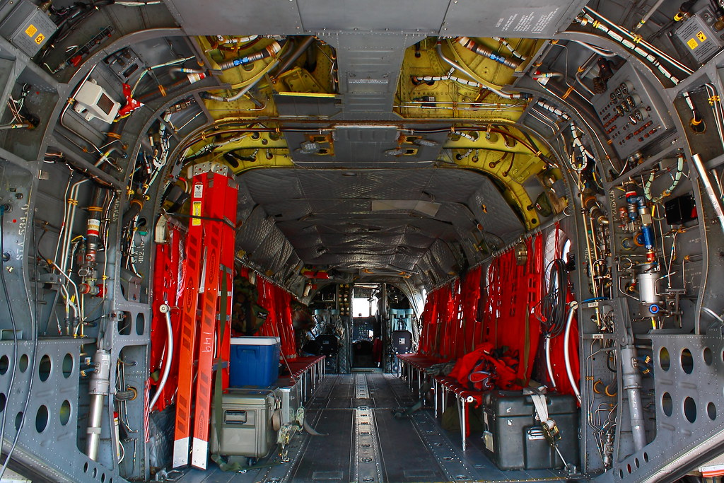 chinook helicopter interior with 6752206021 on 6752206021 besides Question Many Apache Helicopters Can C 5 Hold Answer Inside additionally Mil Mi 24 together with Raf7b12 as well Mil Mi 24 Hind Assault And Attack.
