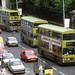 Dublin Bus DF694