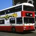 Bus Eireann D731