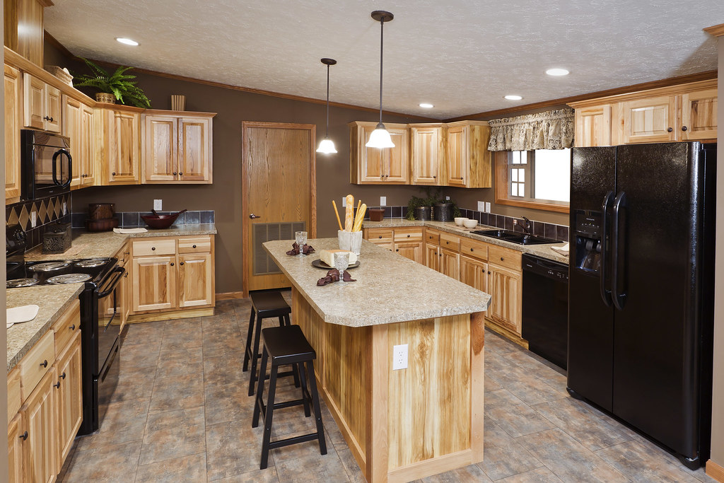 6771105553 on New Mobile Manufactured Homes