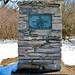 Vermont DAR State Forest Memorial (1934)