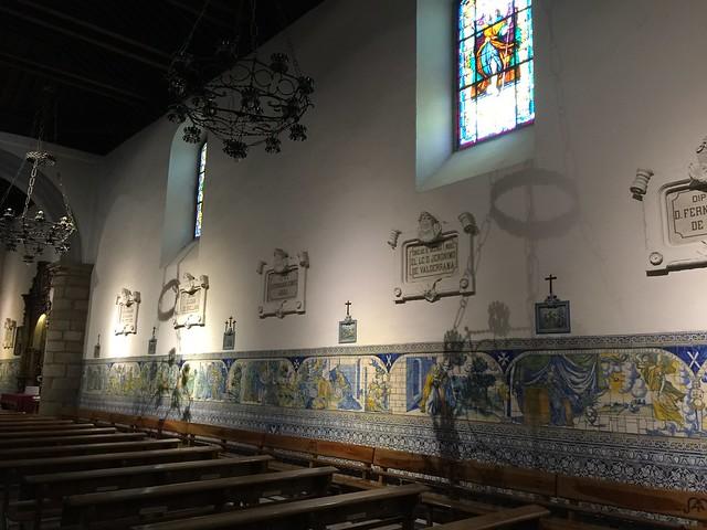 Basílica del Prado (Talavera)