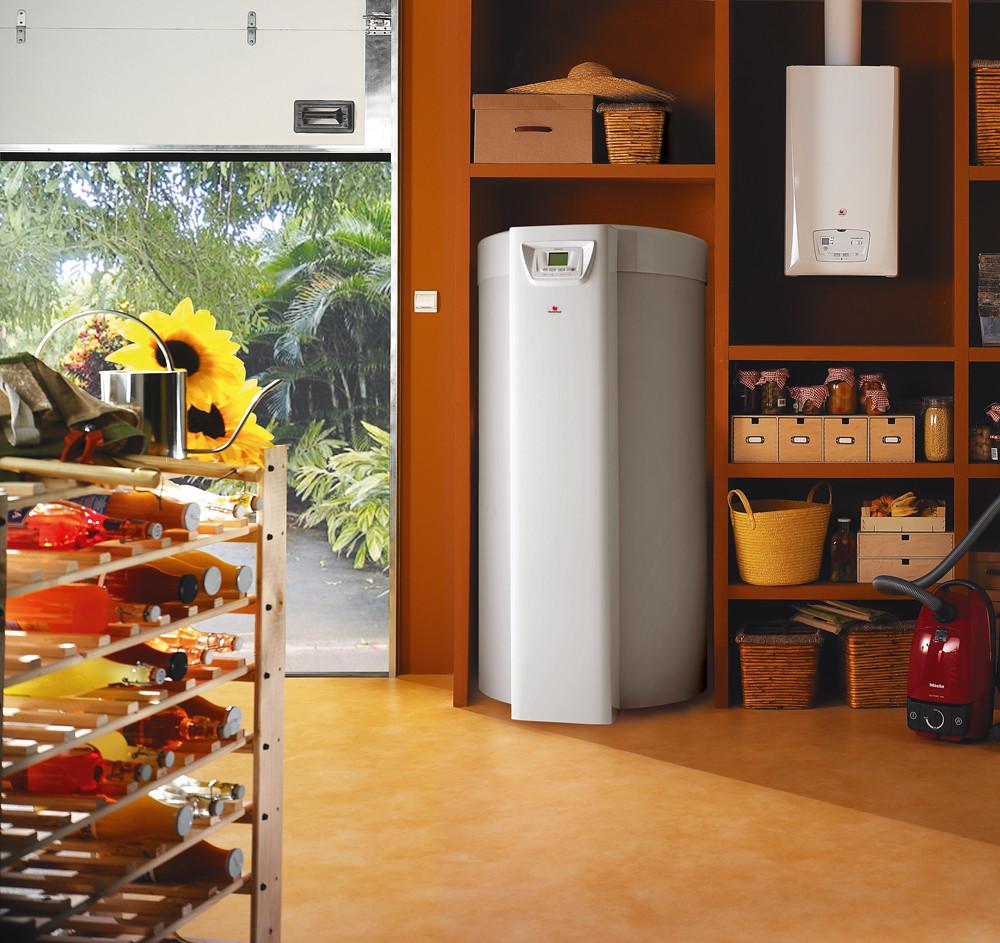 helioset 350l chauffe eau solaire individuel vidange aut flickr. Black Bedroom Furniture Sets. Home Design Ideas
