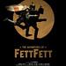 352/365 Boba's Alternative | The Adventures of FettFett