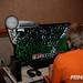 MineCon Event November 17, 2011 17-38-05