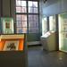 EWK-museet
