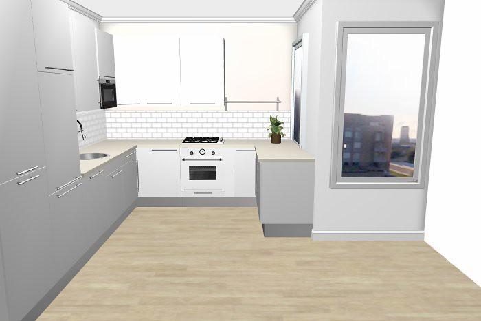 Ikea Kitchen Planner Sign Up