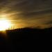 Port A Sunset 2