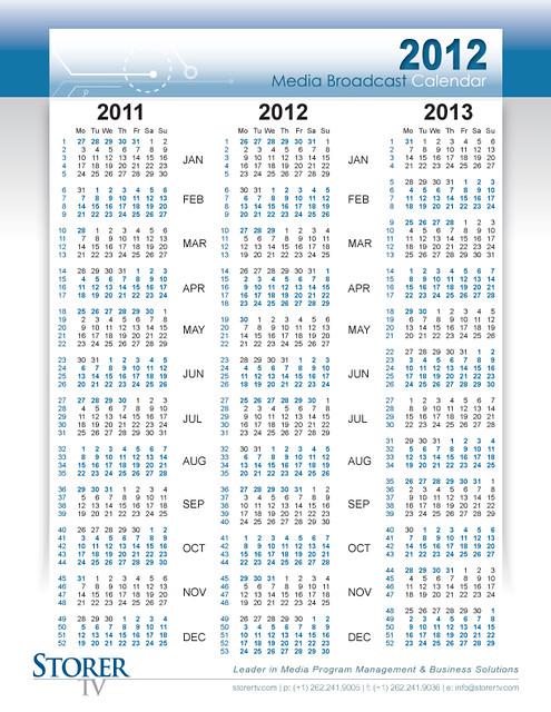 145kB, 386 x 500 jpeg 145kB, StorerTV 2012 Broadcast Calendar - Page 2 ...
