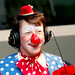 CMS: Colin McEnroe Show: Clowns All Around