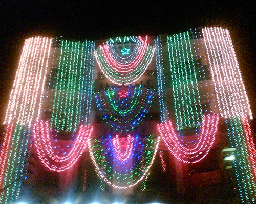 12 rabi ul awwal by usman for 12 rabi ul awal decoration pictures