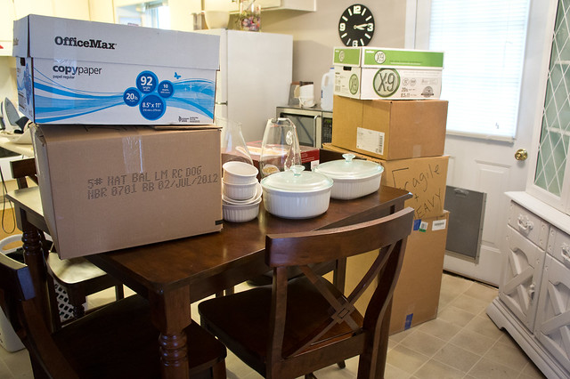 Lowes Kitchen Table Weekend Plan