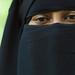 Niqab, Hargeisa, Somaliland
