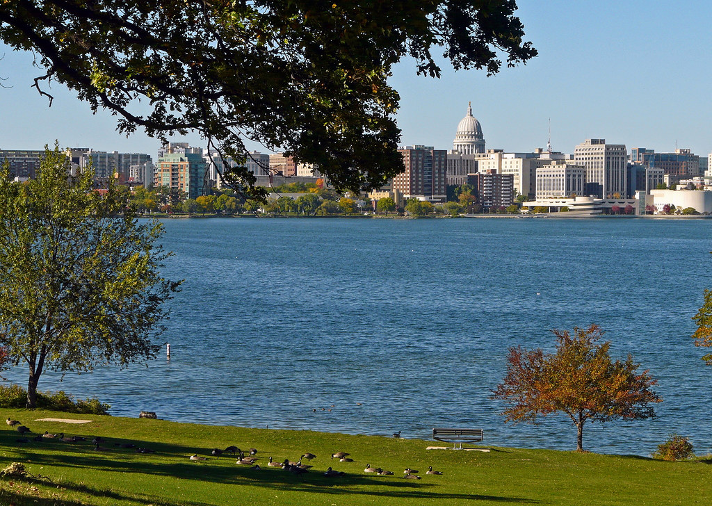 Madison View Of Human Nature Federalist