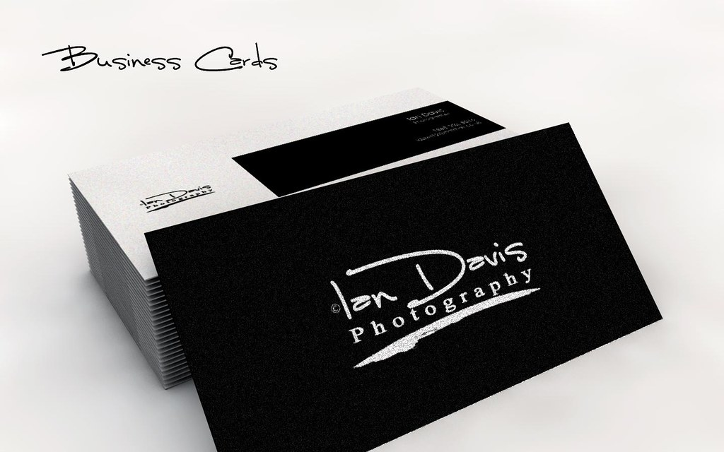 Stunning Sample Photography Business Cards Ideas - Business Card ...