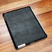 iPad 2 Gloss Black