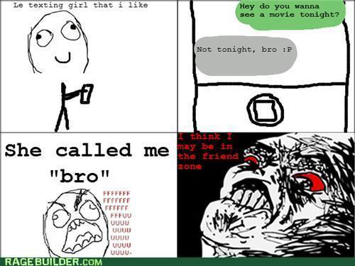 friend zone fiona meme - photo #33