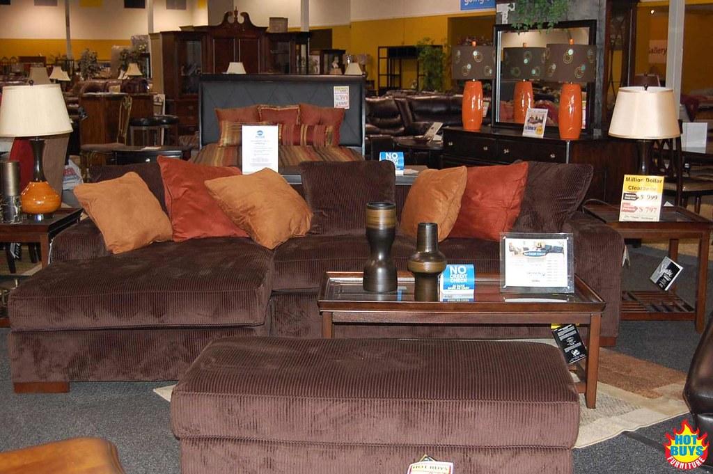 01 Hot Buys Furniture Stone Mountain GA 770 498 3344