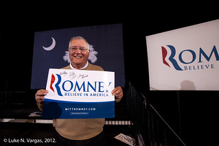 RomneyNorthCharlestonCR-3369 | by PoliticalCourier