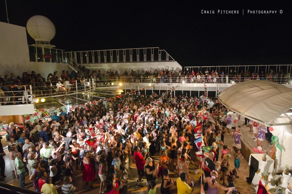 Cruise ship videos celebrity equinox review