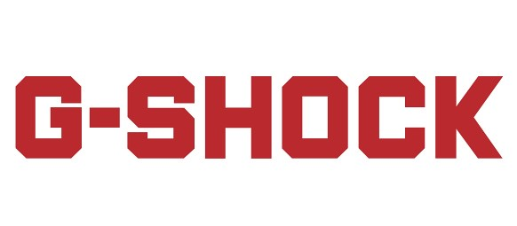 Shock logo   Fl... G R Logo