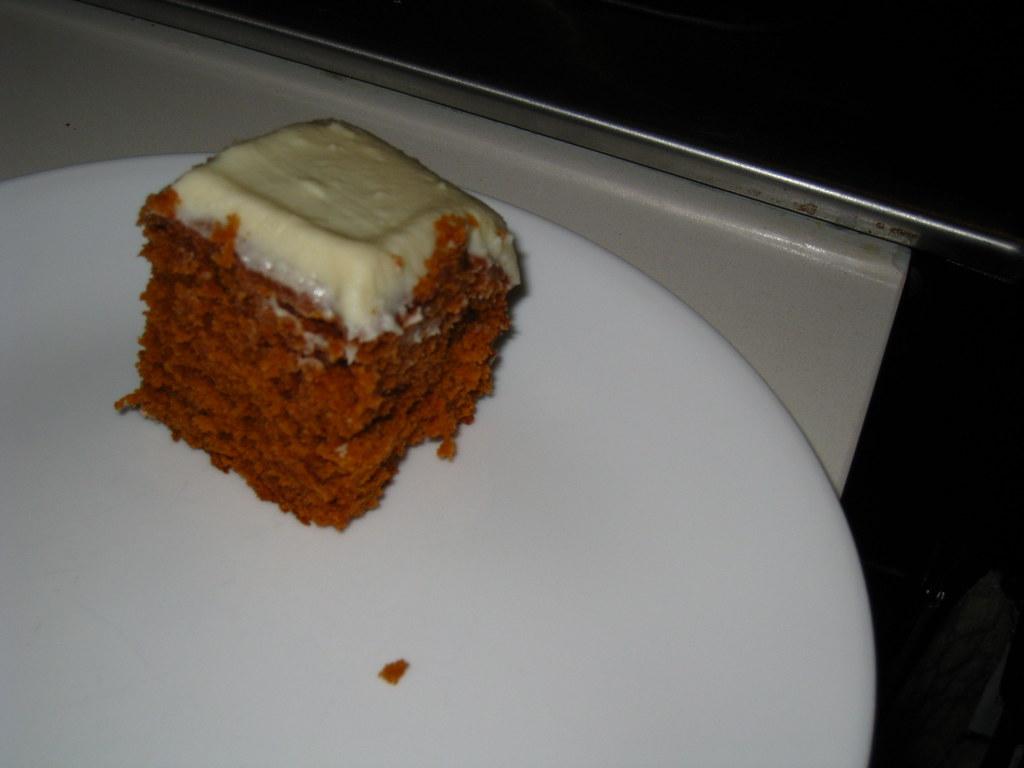 King Arthur Flour Brown Sugar Pound Cake