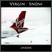 (Like A) Virgin / Snow (White) - IMRAN™ -- 1500+ Views!