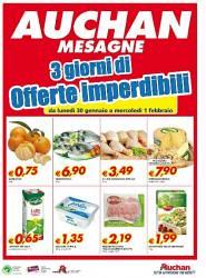 Offerte Tavoli Da Giardino Auchan.Tavoli Mediaworld Auchan Mesagne Volantino