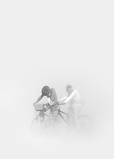 Duststorm | by Cliff_Baise