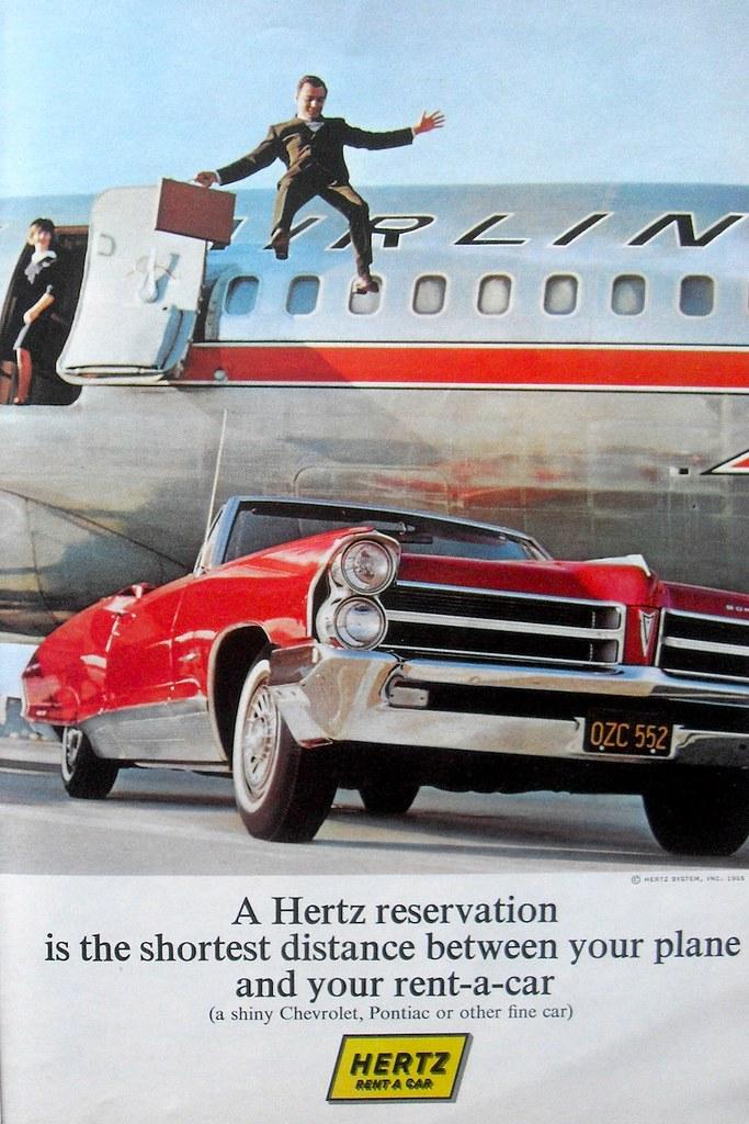 Rent A Classic Car In The Uk