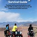 Bike Touring Survival Guide