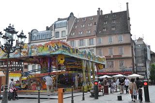 http://hojeconhecemos.blogspot.com.es/2011/12/do-praca-gutenberg-estrasburgo-franca.html