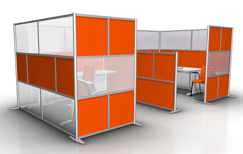 Perfect IDivideWalls.com   Modern Office Dividers | IDivideWalls.comu2026 | Flickr