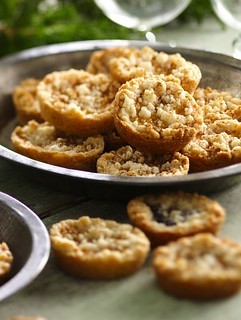 Pumpkin Pie Cookies Recipe | by Betty Crocker Recipes
