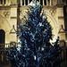 paris_christmas_15.jpg_effected
