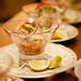 Vuelve a la Vida - Ceviche Supper Club 2011