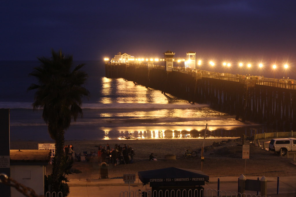 map of oceanside california with 6496524715 on Del Mar  munity Info And Homes For Sale together with 4114497411 as well Coronadobeach Photo Credit Brett Shoaf as well 6496524715 additionally Mcas Miramar Ghost Marine Corp Air Station Spirit Haunt.
