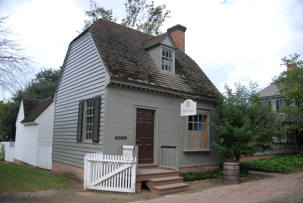 colonial williamsburg colonial williamsburg virginia