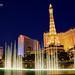 Vegas, Nikon D7000, Photography HDR