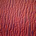 Sahara sand pattern (1/2)