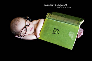New-Jersey-Newborn-Portrait-Photographer-8 (1) | by Salvatore Gigante Photography (New Jersey Newborn,
