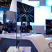 Samsung OLEDs