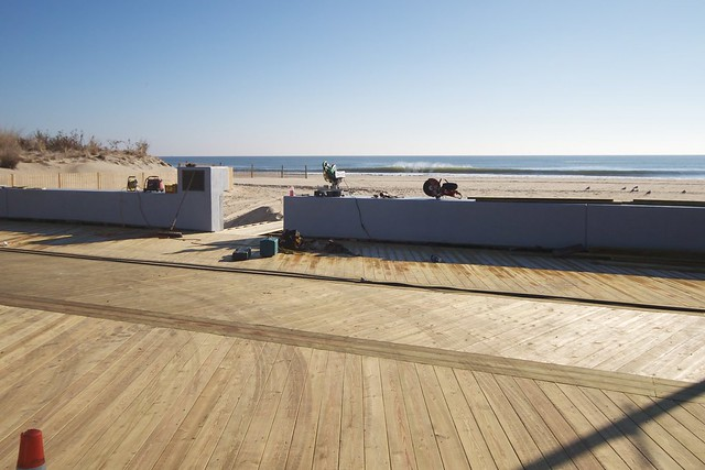 Oceanfront Hotels Near Myrtle Beach Airport